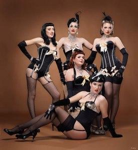 wpid-burlesque.jpg
