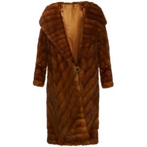 ORG_1920s_Rare_Ermine_Flapper_Coat_090_l