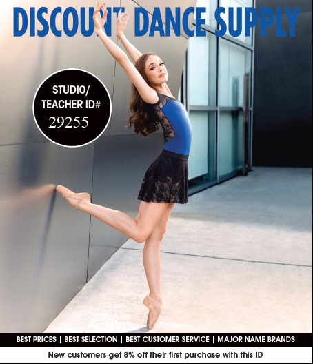 discountdancecoupon2.jpg