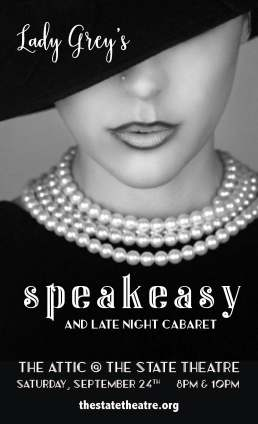 lady-grey-poster-speakeasy-with-web-address